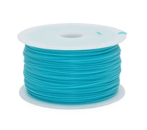 3D Printer Filaments & Cartridges