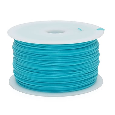 Leapfrog™ MAXX PLA 3D Printer Filament, Sporty Blue