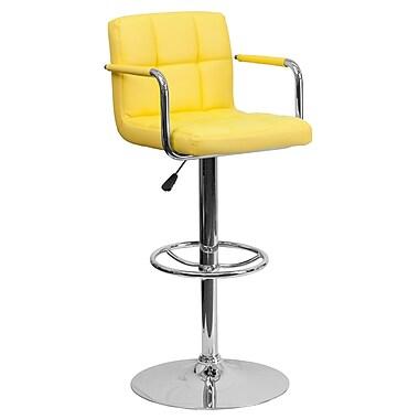 Flash Furniture 33.25