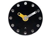 Infinity Instruments 14' Wall Clocks
