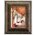 Lawrence Frames Basket Weave Picture Frame