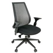 Regency Lizze High Back Mesh Office Chair
