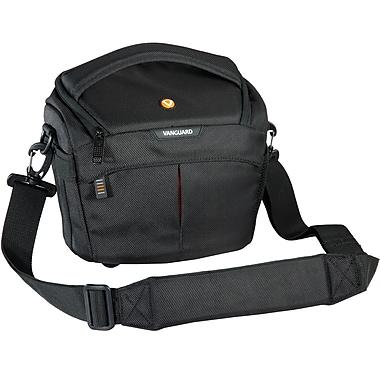 Vanguard 2GO 22 Shoulder Bags