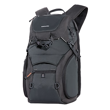 Vanguard Adaptor 46 Three in One Sling Backpack