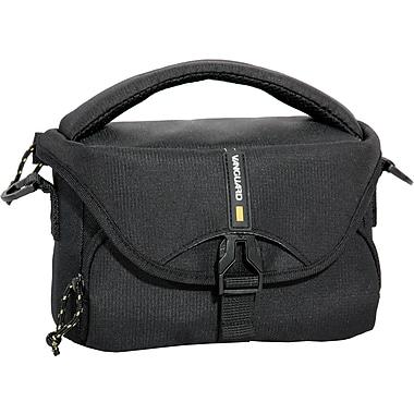 Vanguard BIIN 17 Shoulder Bag, Black