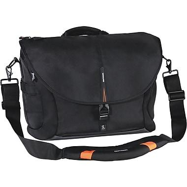 Vanguard Heralder 38 Messenger Bag