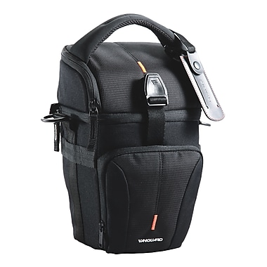 Vanguard Uprise II 22 Shoulder Bag