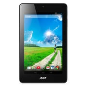 Acer® Iconia B1 7 8GB Android Tablet, Silver