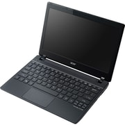 Acer® TravelMate B113-M 11.6 LED Notebook, Intel i3-3217U Dual Core 1.80 GHz