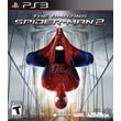 Activision® 84934 Amazing Spider-Man 2 Game, Action & Adventure, Playstation 3