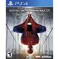 Activision® 84936 The Amazing Spider-Man 2 Game, Action/Adventure Game, PlayStation®4