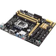Asus® H87M-PLUS 32GB Desktop Motherboard