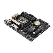 Asus® Z97-DELUXE (NFC & WLC) 32GB Desktop Motherboard