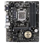Asus® H97M-E/CSM 32GB Micro ATX Desktop Motherboard