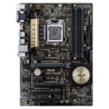 Asus® H97-PLUS 32GB ATX Desktop Motherboard