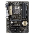 Asus® Z97-K/CSM 32GB Desktop Motherboard With CrossFireX