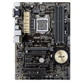 Asus® Z97-C 32GB Desktop Motherboard