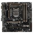 Asus® GRYPHON Z97 32GB Micro ATX Desktop Motherboard