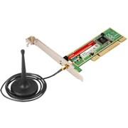 Edimax EW-7128Gn Wireless 32-bit PCI Adapter