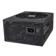 EVGA® Supernova G1 Gold ATX 12V Power Supply, 1000 W