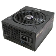 EVGA® SuperNOVA 750 G1 Internal Power Supply