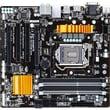 GIGABYTE™ Ultra Durable™ 9 32GB Micro ATX Desktop Motherboard