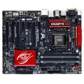 GIGABYTE™ G1™ Z97X-Gaming 7 32GB Desktop Motherboard