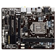 GIGABYTE™ Ultra Durable™ 4 Plus 8 16GB Micro ATX Desktop Motherboard