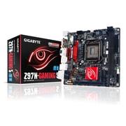 GIGABYTE™ Ultra Durable™ Z97N-Gaming 5 16GB Desktop Motherboard