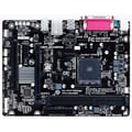 GIGABYTE™ Ultra Durable™ 4 Plus GA-AM1M-S2P 32GB ATX Desktop Motherboard