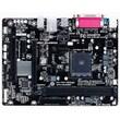 GIGABYTE™ Ultra Durable™ 4 Plus GA-AM1M-S2P 32GB ATX Desktop Motherboard