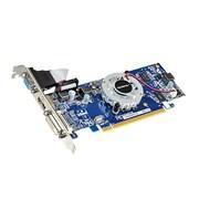 GIGABYTE™ AMD Radeon R5 230 1GB Plug-In 1066 MHz Graphic Card