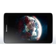Lenovo® IdeaPad A8-50 8 Tablet, MediaTek Quad-Core 1GB 1.3 GHz