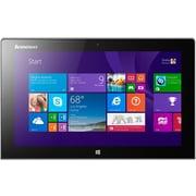 Lenovo® IdeaTab Miix 2 11.6 Tablet, Intel i3-4012Y Dual Core 4GB 1.5 GHz
