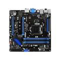 msi® H97M-G43 32GB 4 Phase 90W Micro ATX Desktop Motherboard