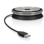 Sennheiser SP10 Portable Conference Call USB Speakerphone