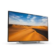 Toshiba 65 1080p L5400 Full HD LED-LCD TV, Black