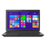toshiba Satellite 15.6 Notebook, Intel® Quad-Core i5-4210U 1.7 GHz