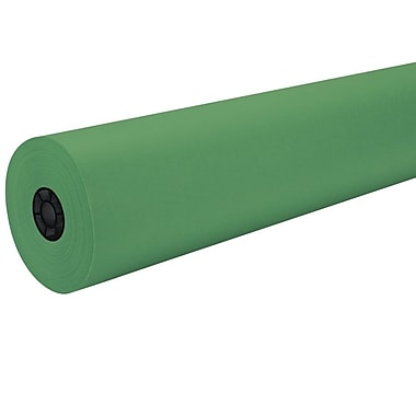 Pacon® Fire Retardant Roll, 36