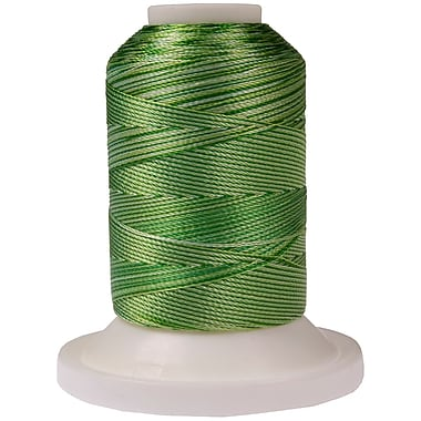 American & Efird® Super Strength Rayon® Embroidery Thread, 700 Yds., 3CC Light Green
