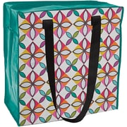 C&T Publishing Posey Patch Eco Tote
