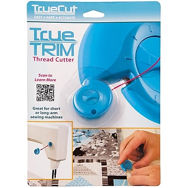 Grace Company TrueTrim Thread Cutter