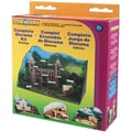 Woodland Scenics Buildings Complete Diorama Kit