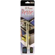 Uchida® St.Tropez Petite 2 in 1 Stylus & Pen With Black Ink, Gold Barrel