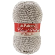 Spinrite® Patons® Classic Wool Yarns