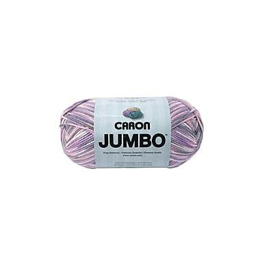 Spinrite® Caron® Jumbo Baby Prints Variegated Yarn, Easter Basket