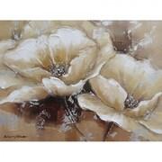 "Yosemite ""Full Bloom I"" Canvas Art"
