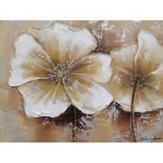 "Yosemite ""Full Bloom II"" Canvas Art"