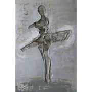 "Yosemite ""Ballerina I"" Canvas Art"