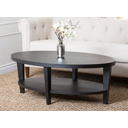 Abbyson Living Forgia Coffee Table